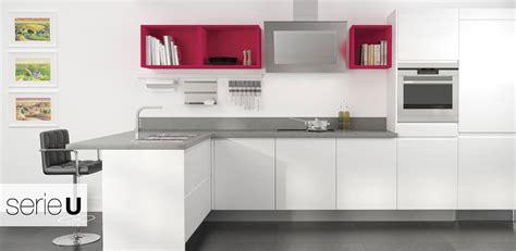 forlady s muebles de cocina forlady cat 225 logo 2016 de el corte ingl 233 s