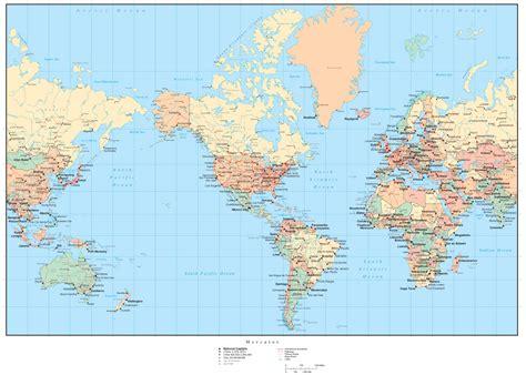 usa map of the world world map usa zoeken bap