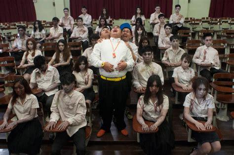 download film horor thailand haunted universities cinemaonline sg movies set in haunted schools
