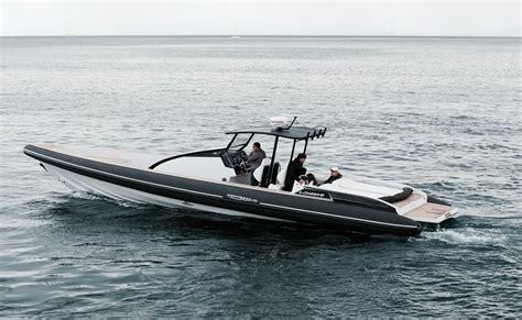 ray white boat auctions gold coast technohull ray white marine