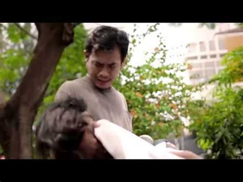film pendek menyentuh hati film pendek kasih sebuah hati youtube