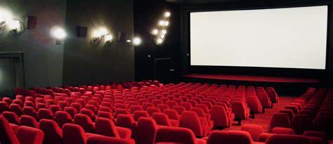 cinema siege cin 233 ma le beaulieu