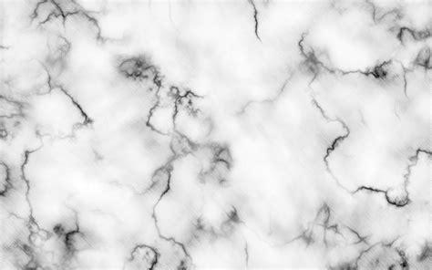 design love fest marble white marble desktop wallpaper desk ideas