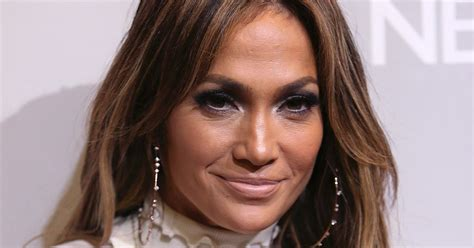 jlo biography in spanish fused in a hug with barcelona jennifer lopez and