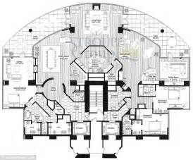 Disney Castle Floor Plan by Inside The Real Fifty Shades Penthouse As It Sells For 6m