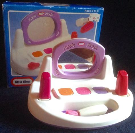 275 best images about vintage tikes toys on