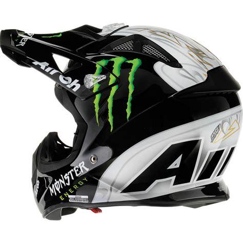 energy motocross helmet airoh aviator energy motocross helmet airoh