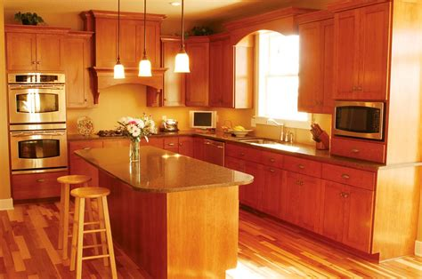 Unique Kitchen Cabinets Decorative 22 Photographs Unique Kitchen Cabinet Ideas Homes Alternative 55349