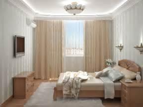Sweet Bedroom Designs 30 Master Bedroom Decorating Ideas Creativefan