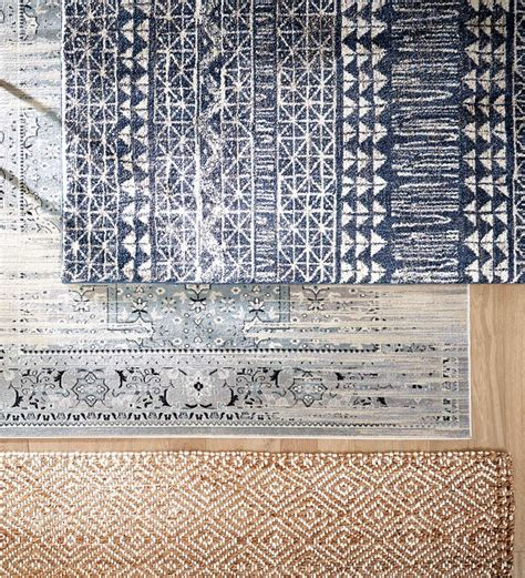 home decorators clearance 100 home decorators rugs clearance trend decoration