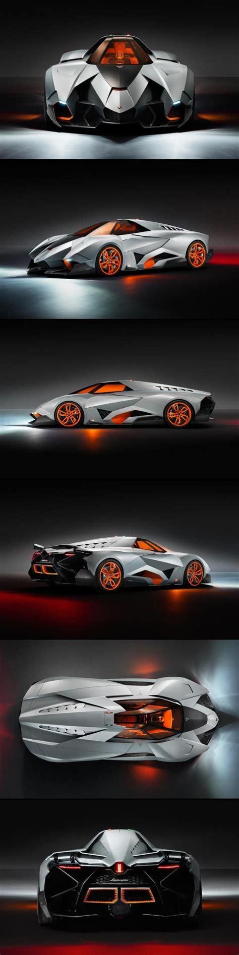 Top Speed Of Lamborghini Egoista 1000 Ideas About Find Cars On Kia Sorento