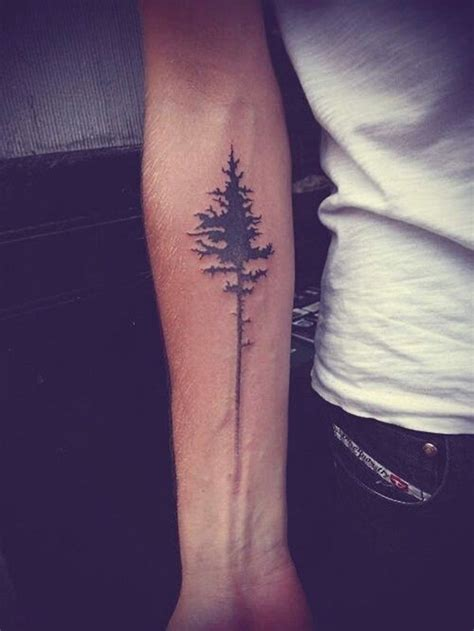 different types of tattoo designs forearm tattoos for ideas and designs for guys