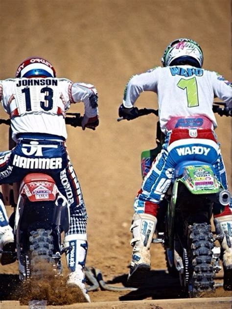 jt racing motocross gear 160 best images about jt racing scott oakly on pinterest