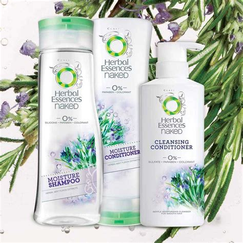 herbal essences wash as low as 0 49 at shoprite 洗頭水分享 0 silicone shoo 美容 香港討論區 discuss hk