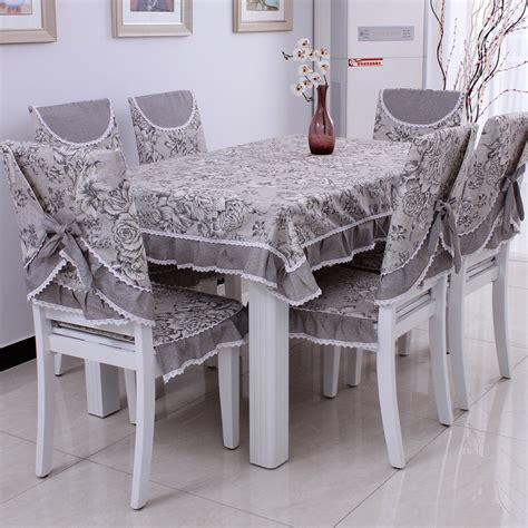 how to make dining room chair covers awesome tips for your dining room chair covers dining chairs