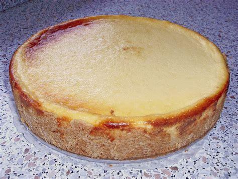 kuche guten appetit kuche guten appetit rahmkuchen