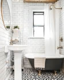 bathrooms with clawfoot tubs ideas best 25 clawfoot tub bathroom ideas only on