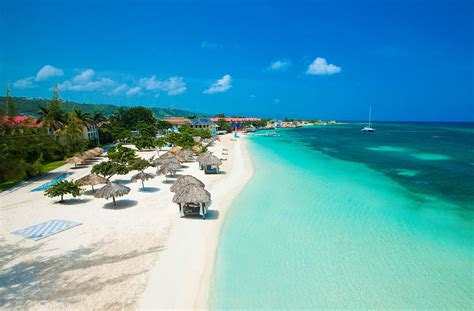 sandals all inclusive vacations best all inclusive sandals resorts 28 images best all
