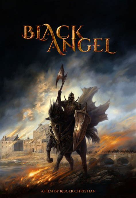film fantasy online black angel il corto perduto di star wars diventa un