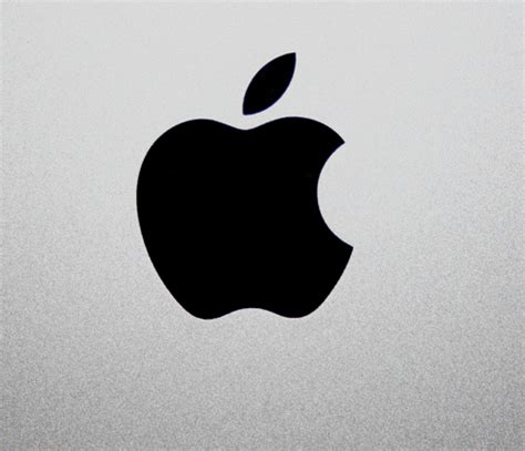 Mba Roles At Apple by How Do You Evaluate Your Agency S Creative Ideas Why Be