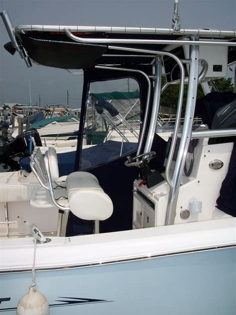 sea hunt boat owners group gull wings sea hunt boats owners group