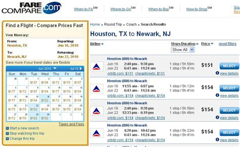 delta airline tickets prices book a plane ticket