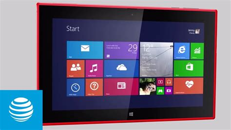 resetting nokia tablet lean how to restart refresh or reset your nokia lumia