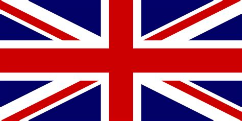 flags of the world england clip art flags of the world clipart best
