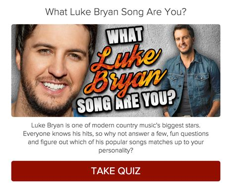 luke bryan questions the 7 most successful lead generating quizzes and why