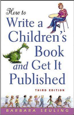childrens picture book publishers best 25 children s book publishers ideas on