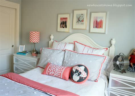teenage girl room do it yourself projects tutes tips not to miss 85