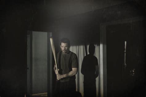 film horror ethan hawke sinister horror movie suggestion by horroroids com