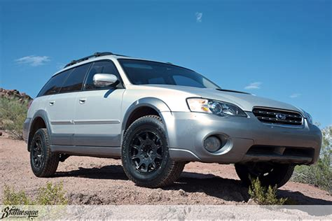 subaru outback rally wheels subaru outback subaru outback forums view single post