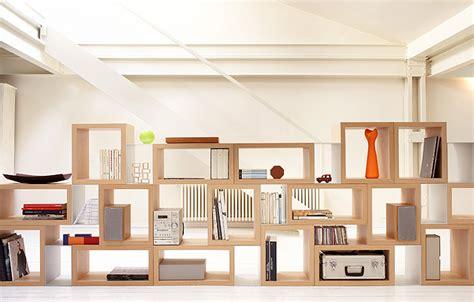 moduli libreria moduli libreria archives design lover