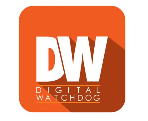 watchdog mobile app dw mobile app