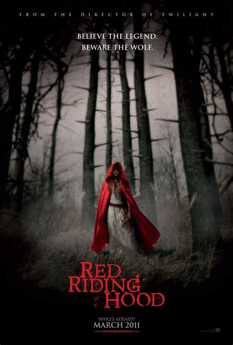 red riding hood watch movies online download free movies