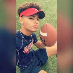 best 25 hispanic babies ideas on hispanic