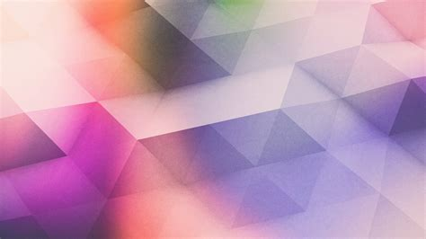 Abstract Triangles Wallpaper 1112391 Abstract Geometry Backgrounds Wallpaper