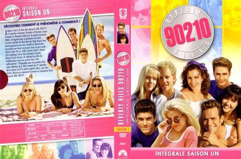 Résumé 90210 Saison 3 by Jaquette Dvd De Beverly Saison 1 Coffret Cin 233 Ma