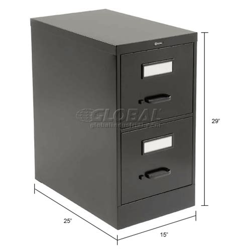 global vertical file cabinets file cabinets vertical global vertical file letter