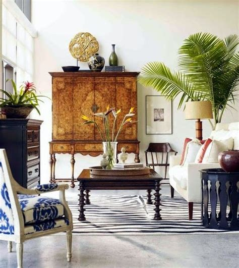 best 25 center hall colonial ideas on pinterest sliding best 25 british colonial decor ideas on pinterest