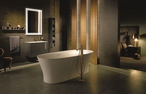 Duravit Bathtubs by Cape Cod Bathtub By Duravit Design Philippe Starck