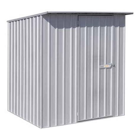 Garden Sheds Mitre 10 by Storite Rite 3 Sloping Roof Garden Shed Garden Sheds