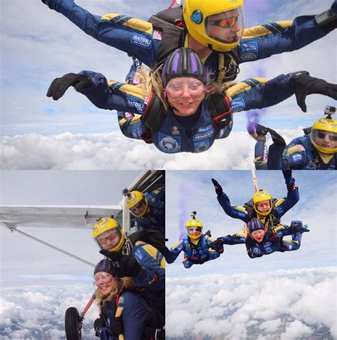 Carol Jump carol vorderman 56 shares excitable snaps as she jumps