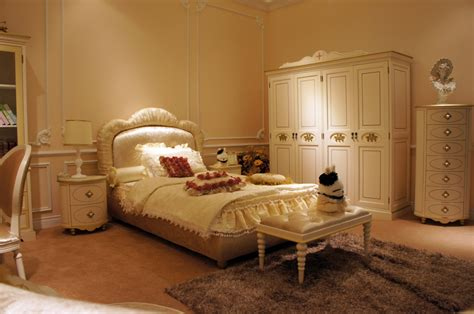 girls cream bedroom furniture girls princess bedroom furniture of luxury bisini bed