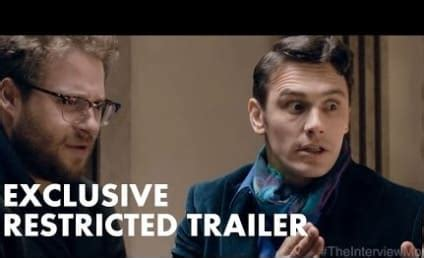 how the hacking at sony over the interview became a the interview the hollywood gossip