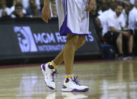 league shoes basketball league shoes basketball 28 images drew league week 13