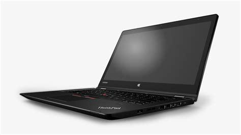 Lenovo Thinkpad P40 lenovo thinkpad p40 quot demo ger 228 t quot studi notebooks de