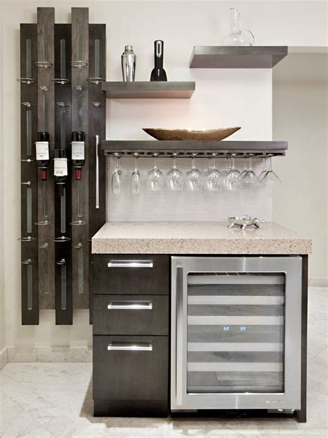 bar shelves for home 17 best ideas about bar shelves on industrial dryers pub ideas and house bar