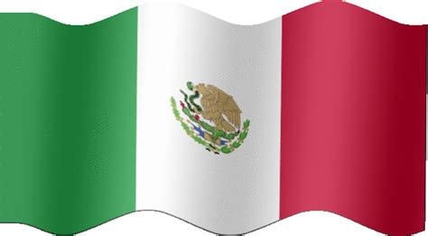 flags of the world mexico debate fiestas patrias en mexico p 225 gina 8